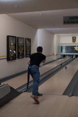 FurBowl2016_46 (Hobo Takoda) Tags: bowling bonnie furries doon fursuit furbowl hobotakoda