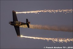 Image0076 (French.Airshow.TV Photography) Tags: airshow alat meetingaerien gamstat valencechabeuil frenchairshowtv meetingaerien2016 aerotorshow aerotorshow2016