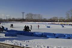 _DSC1325 (motokamensk) Tags: чемпионат европы 2014финалличный500смкуб