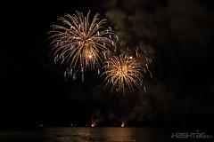 Fireworks-53