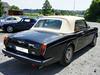 Rolls-Royce Corniche Verdeck 1969-1993
