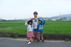 160430_0005 (JeffTsai) Tags: bike