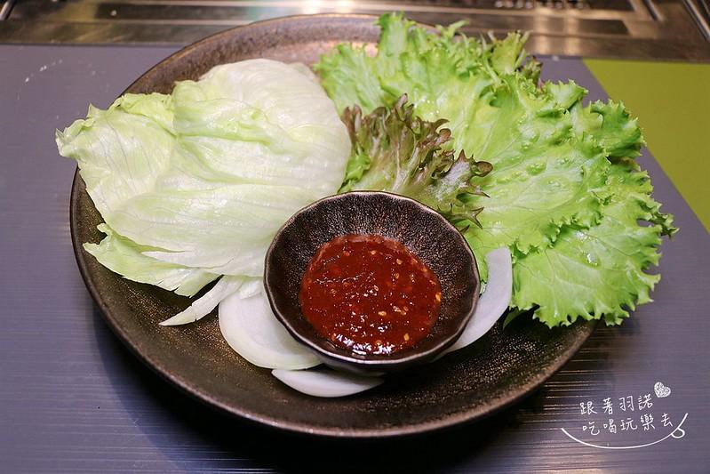 原燒優質原味燒肉057