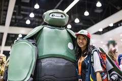 July 02, 2016-Anime Expo Day 2-IMG_0921 (ItsCharlieNotCharles) Tags: anime expo cosplay lol pokemon ash ax animeexpo cosplayers fallout 2016 dbz bulma monsterhunter leagueoflegends baymax ax2016 animeexpo2016