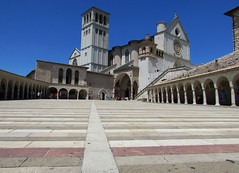 Assisi 090 (goose2G) Tags: assisi