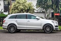 Audi Q7 - Vossen Forged VPS-308 -  Vossen Wheels 2016 - 1004 (VossenWheels) Tags: audi forged madeinusa q7 vps audiwheels madeinmiami forgedwheels audiq7wheels audiforgedwheels vossenforgedwheels vps308 audiaftermarketforgedwheels audiaftermarketwheels vossenwheels2016 audiq7aftermarketforgedwheels audiq7aftermarketwheels audiq7forgedwheels q7aftermarketforgedwheels q7aftermarketwheels q7forgedwheels q7wheels