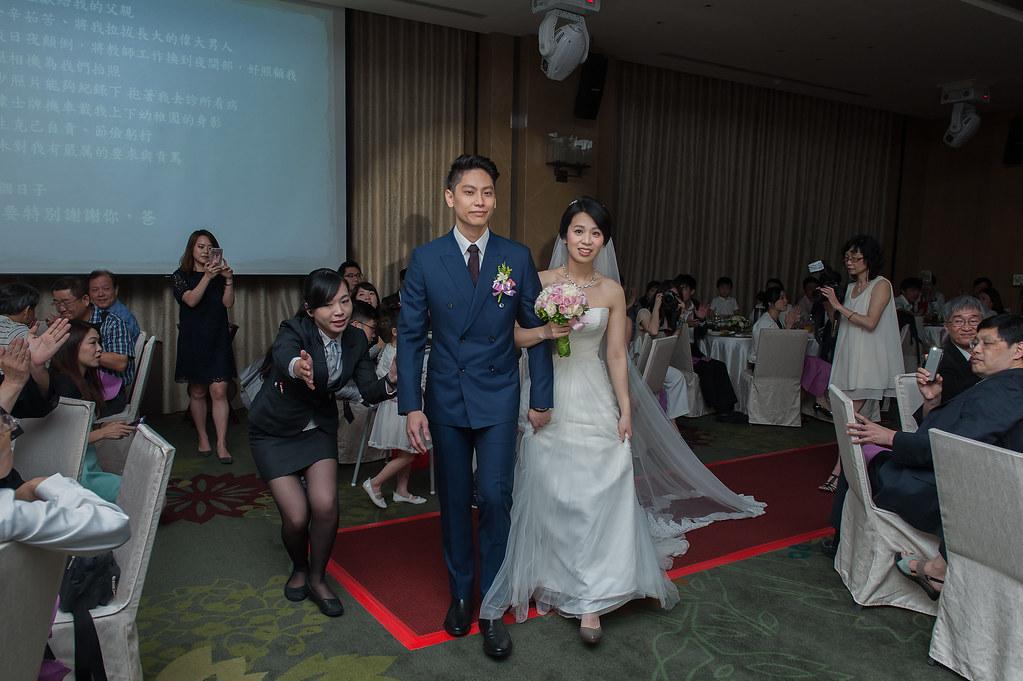 婚禮記錄上翔與品融-249