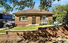 162 Cawarra Rd, Caringbah NSW