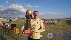 Humanitarni turnir Antonio Matić Jaco 2016