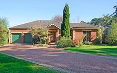 98 Mount Annan Drive, Mount Annan NSW