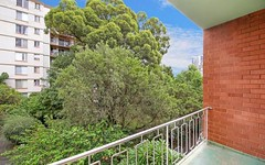 10/6-8 Belmore Street, Burwood NSW