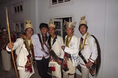 #Sajolang #miji #tribe (mijitribe) Tags: miji tribe sajolang