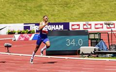 400m Hudson Smith (stevennokes) Tags: woman field athletics birmingham track meadows running smith mens british hudson sainsburys asher muir hurdles rooney 100m 200m sprinter 400m 800m 5000m 1500m mccolgan twell