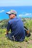 IMG_4952-2 (allisonjbaird) Tags: hawaii oahu hiking northshore bunkers hauula