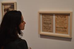 "Fotografía: ""Patrimonio Cultural Colombiano"" - Sandra Suárez Quintero - Colombia"