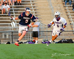 Intensity (cooper.gary) Tags: highschool varsity lacrosse woodson wtw