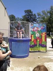 (kelli.bergin) Tags: texas merge conroe conroetexas harvestfamilychurch flickrandroidapp:filter=none merge3rdannualbbq