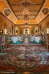 20130320_1802_Jaipur_Rambagh_Palace_Hotel.jpg (thomas.dose) Tags: india asien räume architektur orte jaipur rajasthan kategorie