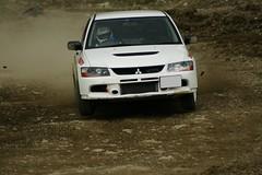 20110424_DSC01078 (NAMARA EXPRESS) Tags: japan kyoto zoom sony dirt 75300mm trial f4556 700 namaraexp
