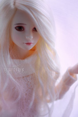 ADAW 18 (Nemerthes) Tags: bjd tatiana iplehouse