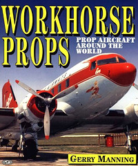 Workhorse Props - Gerry Manning (dlberek) Tags: