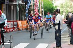 Paracycling Tricycle DSC_4846 (altiok) Tags: bike sport nikon blind tricycle bilbao handicap bira meisterschaft radsport handbike weltcup 2013 bizkaiko paracycling