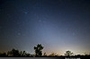 May Zodiacal Light (kevin-palmer) Tags: trees sky west night dark stars evening illinois spring space horizon may astrophotography astronomy jupiter starry lightpollution zodiacallight auriga samyang ecliptic tazewellcounty Astrometrydotnet:status=solved pentaxk5 Astrometrydotnet:version=14400 bower14mmf28 springlakestatewildlifearea Astrometrydotnet:id=alpha20130596520133