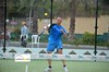 "Genaro Pena 3 padel 2 masculina torneo scream padel los caballeros mayo 2013 • <a style=""font-size:0.8em;"" href=""http://www.flickr.com/photos/68728055@N04/8736720536/"" target=""_blank"">View on Flickr</a>"