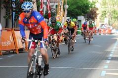 Paracycling DSC_4496 (altiok) Tags: bike sport nikon blind tricycle bilbao handicap bira meisterschaft radsport handbike weltcup 2013 bizkaiko paracycling