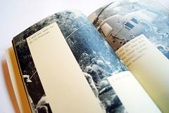 (Jane Gardner) Tags: typography book design graphicdesign war vietnam story csm typographic vietnamwar