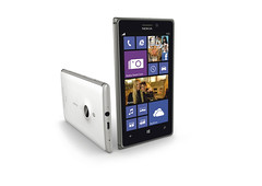 Nokia Lumia 925 (Nokia France) Tags: design nokia photos interface wifi skype marketplace bluetooth xboxlive internetexplorer musique facebook applications microsoftoffice linkedin wp8 windowsphone tethering prsentation rseauxsociaux twitter windowsos vidos ralitaugmente mobilenokia smartphonenokia nokiadrive windowsphone8 tlphonenokia nokiacitylens lumia925 nokialumia925