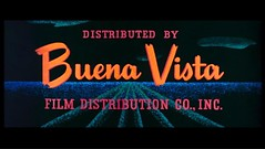 (Unkee E.) Tags: cinema film typography graphicdesign disney buenavista movies trailers credits titles waltdisney filmtitles motiongraphics moviecredits movietrailers typeinmotion maryblaire screentitles