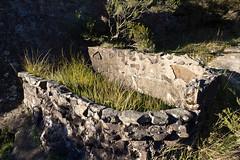 Water trough, Little Switzerland Cave ([S u m m i t] s c a p e) Tags: bluemountains flatrock wentworthfalls kingstableland lincolnsrock littleswitzerlandcave
