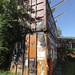 Altermondialiste - RIP Gênes by Goin & Thierry Ehrmann IMG_8681009