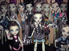 Our Frankie Collection! :D (Baal//Napo.The MH Room.) Tags: basic schoolsout deadtired scarytales fashionpack gloombeach ghoulsrule dawnofthedance fearsquad dayatthemaul frankie1600