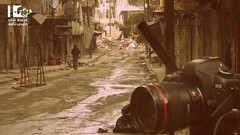 | Camera   | Saladin (Lens Young Halabi Silly) Tags: syria aleppo