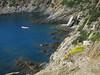 Port-Cros (★ iolo ★) Tags: france nature national parc f50 île iso80 portcros §§§ provencealpescôtedazur ¹⁄₅₀₀s canonpowershots90 6225mm lrrouge