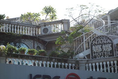 DSC02695 (Edward.Fan) Tags: life china trip travel flowers school friends people stilllife plants plant flower color colour cute nature beautiful landscapes student flora friend scenery colorful tour classmate live study observe views xiamen environment   lovely               observer           beautifulflower
