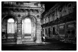 Cuba, Havana 2013