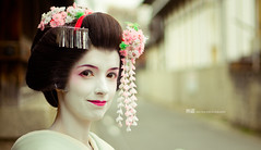 beauty japanの壁紙プレビュー