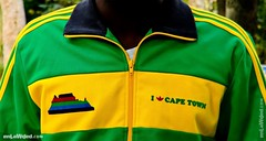 The Unbelievable Adidas Originals Cape Town South Africa TT by EnLawded.com (The Lawd for EnLawded) Tags: world africa dutch fashion sport vintage southafrica fan blog harbour south style gear capetown retro collection originals celebration cap greatest adidas item swag rare exclusive tablebay tablemountain collector mandela garment kaapstad goodhope afrikaan lecap ikapa pretroria uploaded:by=flickrmobile flickriosapp:filter=nofilter enlawded