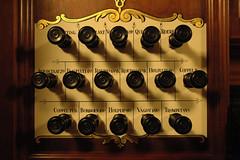 Ede, Oud Gereformeerde Gemeente (Schnarp) Tags: holland netherlands pipe nederland ede organ organo gemeente paysbas oud veluwe orgel niederlande gelderland orgue steendam gereformeerde sicco orgelmakerij