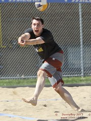 IMG_4285-001 (Danny VB) Tags: park summer canada beach sports sport ball sand shot quebec boulogne action plateau montreal ballon sable competition playa player beachvolleyball tournament wilson volleyball athletes players milton vole athlete circuit plage parc volley 514 bois volleybal ete boisdeboulogne excellence volei mikasa voley pallavolo joueur voleyball sportif voleibol sportive celtique joueuse bdb tournois voleiboll volleybol volleyboll voleybol lentopallo siatkowka vollei cqe voleyboll palavolo montreal514 cqj volleibol volleiboll plageceltique
