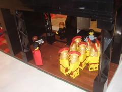 oscar 2012 11 (stravager) Tags: lego movies awards academy oscars minifigure