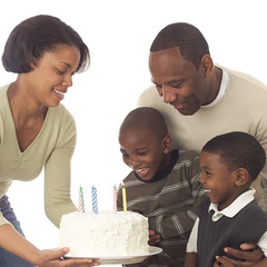 CBR001134 (anchor1203) Tags: birthday family people men cakes parenthood boys childhood youth children photography parents togetherness foods women colorphotography couples spouses desserts mothers celebration few birthdaycake surprise sweets africanamericans americans blacks males females amazement customsandcelebrations festivity humanrelationships wives adults fathers husbands offspring sons midadult 79years 30sadult 56years 3540years 4045years 40sadult