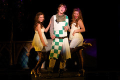 TR20130510-015.jpg (Menlo Photo Bank) Tags: ca costumes girls boy people usa students us dance spring play arts quad event maxwell drama smallgroup atherton upperschool menloschool 2013 exampleofstudentwork photobytripprobbins