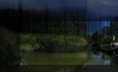 "Ámbitos Verdes • <a style=""font-size:0.8em;"" href=""http://www.flickr.com/photos/30735181@N00/8744040025/"" target=""_blank"">View on Flickr</a>"