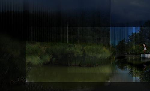 "Ámbitos Verdes • <a style=""font-size:0.8em;"" href=""http://www.flickr.com/photos/30735181@N00/8744040153/"" target=""_blank"">View on Flickr</a>"