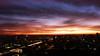 "Dawn & Sunrise (Diego3336) Tags: city morning brazil sky urban sun brasil skyline night clouds sunrise dawn cloudy widescreen wide sp flickrandroidapp:filter=none ""redsky"" ""saopaulo"" southamerica""latinamerica"""
