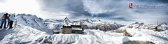 Zermatt observatoir (Y&Z Photography) Tags: china gornergrat zermatt observatoir